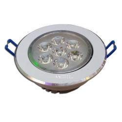 LED Ceiling 7W White Series - HOT SALE!!