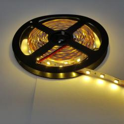 Led Strip SMD5050-300Led Indoor IP33 - Cheap Series