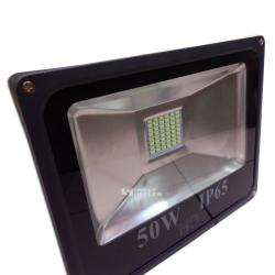 Led Floodlight 50W - Cheap Series