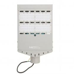 Hiled Street Light 1000W 220V AC - compact series