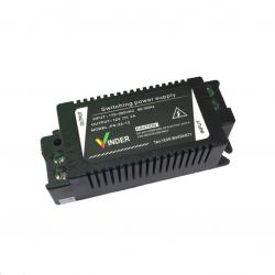 Vinder Switching Power Supply 12V DC 2A - Best Quality
