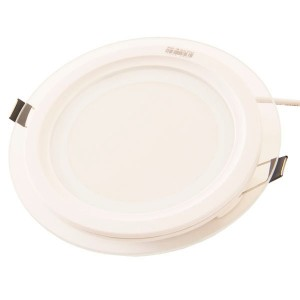 Downlight Panel 18W 3in1 Color Round - HoT Sale