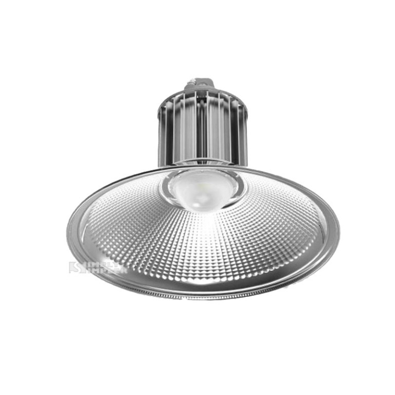 Hiled Lampu Led Highbay 60W