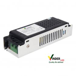 Vinder Switching Power Supply 12V DC 3.3A - Best Quality