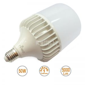 Bohlam Led Hiled 40W GDT - Value series