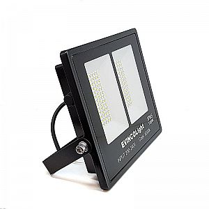 Lampu Led Floodlight 50W merek EVINCO - Value Series